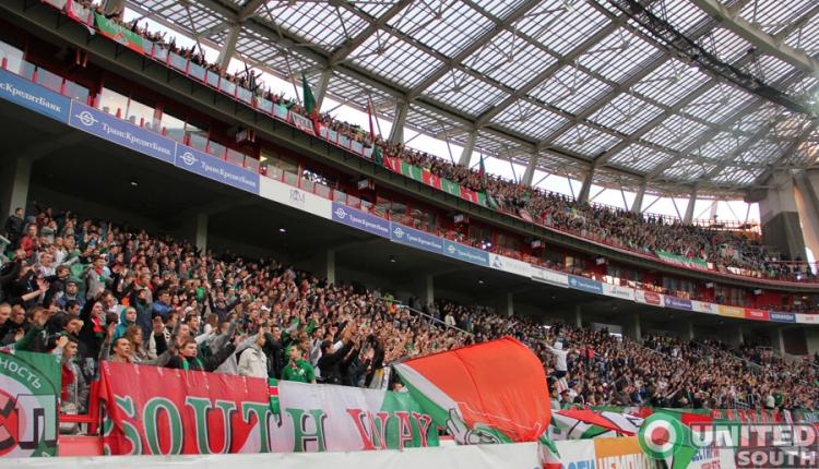 Lokomotiv Moskva Normal_lokomotiv-rubin2011_%287%29
