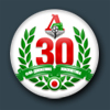 30 лет фан-движению Локомотива