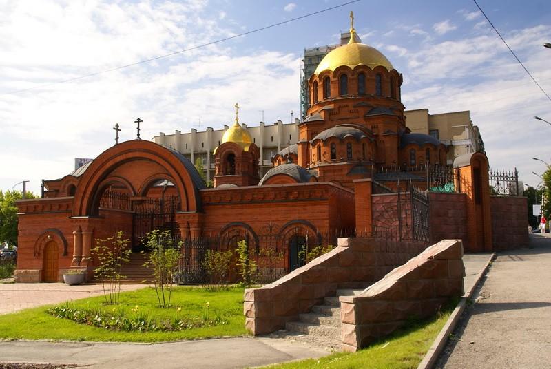 23 детская поликлиника москва официальный сайт расписание врачей