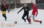 фото сборной россии по футболу в новом составе